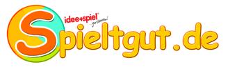 Spieltgut.de
