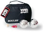 Viva Sport Boule-Spiel