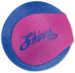 Viva Sport Funball SpeedFrog