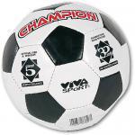 Viva Sport  Kinder- und Jugend-Fußball Champion