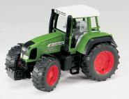 Bruder Fendt Favorit 926 Vario 2060
