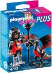 Playmobil Ritter mit Drache 4793