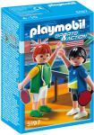 PLAYMOBIL® 2 Tischtennisspieler 5197