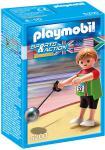 PLAYMOBIL® Hammerwerfer 5200