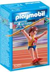 PLAYMOBIL® Speerwerferin 5201