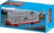 PLAYMOBIL® Güterwagen