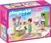 Playmobil Romantik-Bad 5307