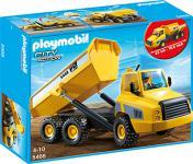 Playmobil Riesen-Dumper 5468
