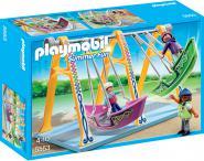 Playmobil Schiffschaukel 5553