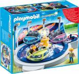 Playmobil Breakdancer mit Lichteffekten 5554