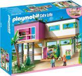 Playmobil Moderne Luxusvilla 5574