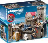 Playmobil Königsburg der Löwenritter 4008789060006