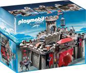 Playmobil Falkenritterburg 6001