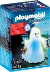 Playmobil Gespenst mit Farbwechsel-LED 4008789060426