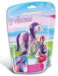 Playmobil Princess Viola 6167