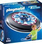Playmobil Super-Wurfscheibe Alien 6182