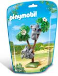 Playmobil 2 Koalas mit Baby 4008789066541
