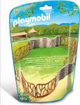 Playmobil Freigehege 6656