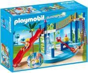 Playmobil Wasserspielplatz 6670