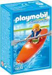 Playmobil Kinder-Kajak 6674