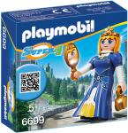 Playmobil Prinzessin Leonora 6699