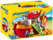 Playmobil Meine Mitnehm-Arche Noah 6765