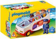 Playmobil Reisebus 6773