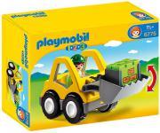 Playmobil Radlader 4008789067753