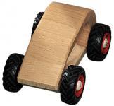 Fagus Knubbel-Auto >>Van<< 11.02