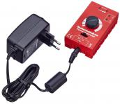 Fischertechnik PLUS Power Set 505283