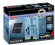 Fischertechnik PROFI Fuel Cell Kit           520401