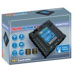 Fischertechnik ROBOTICS TXT Controller       522429