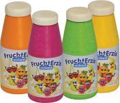 Erzi Fruchtjoghurtdrink