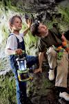 Haba Terra Kids Camping Light 1901