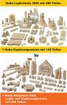 Haba Logik- & Ergänzungssteine 3502