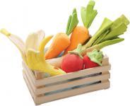Haba Gemüsekiste 3818