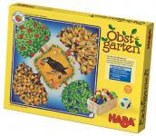 Haba Obstgarten 4170