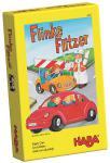 Haba Flinke Flitzer 4411