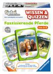 Ravensburger Wissen&Quiz:Fasz.Pferde, tiptoi Spiele/Puzzles 007547