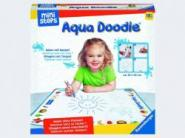 Ravensburger Aqua Doodle®`20           D/F/I/NL, ministeps 04178