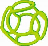 Ravensburger baliba grün, ministeps 045518