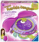 Ravensburger Mandala-Designer®Maschine , Mandala-Designer® Maschine 186266