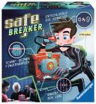 Ravensburger Safe Breaker, Lustige Kinderspiele 223305