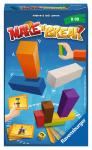 Ravensburger Make`n`Break (MBS), Mitbringspiele 234448