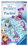Ravensburger Disney Frozen Pachisi, Mitbringspiele 234486