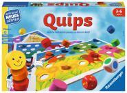 Ravensburger Quips, Spielen und Lernen 249206