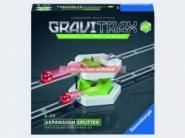 Ravensburger GraviTrax Pro Splitter    D/F/I/EN/E/NL, GraviTrax 26170