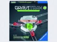 Ravensburger GraviTrax Pro Mixer       D/F/I/EN/E/NL, GraviTrax 26175