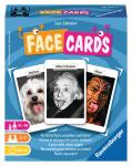 Ravensburger Facecards, Ravensburger® Kartenspiele 266753