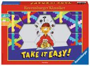 Ravensburger Take it easy!, Ravensburger® Klassiker 267385